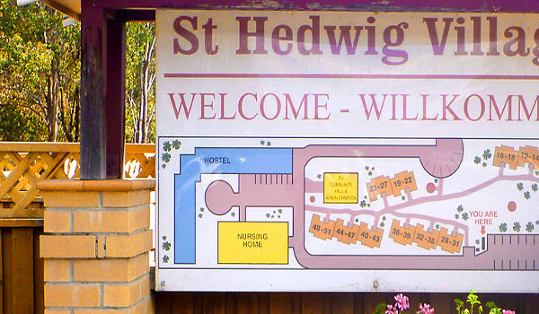 St-Hedwig-Village-Blacktown-New-South-Wales