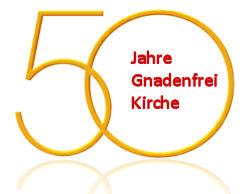 50-Jahre-Gnadenfrei-Kirche