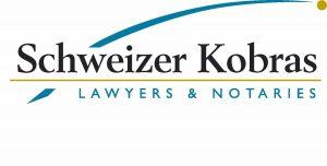 Bronze Sponsor Schweizer Kobras