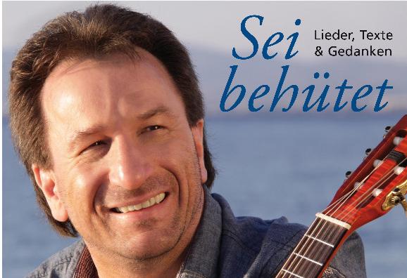 sei_behuetet-feat