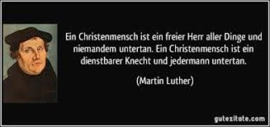 luther-lesetext-2016-11-10